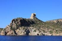 m_Cabrera Castle