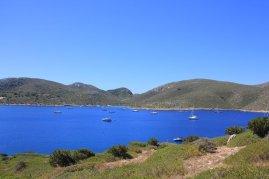 m_Cabrera harbour1