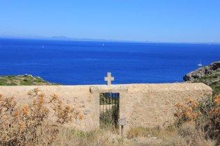 m_Cabrera view to Majorca