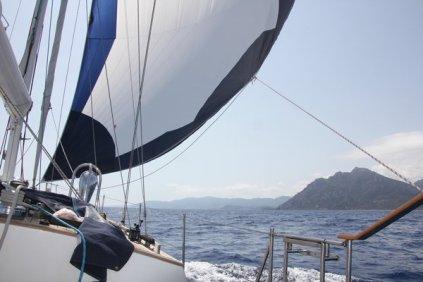 m_Flying the Big Fella E Sardinia