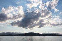 m_Menacing clouds