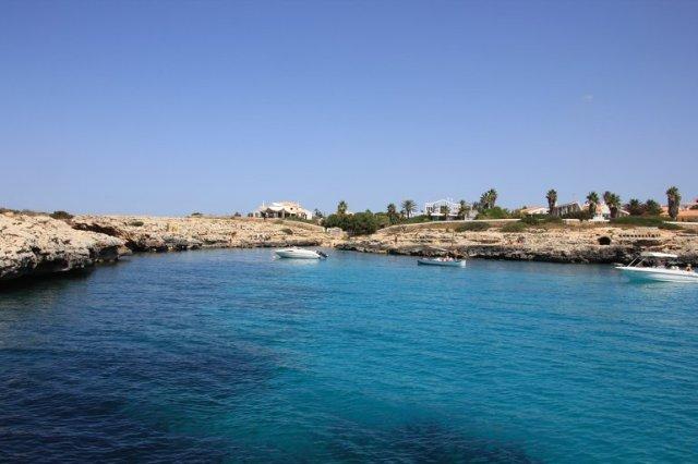 m_Menorca anchorage