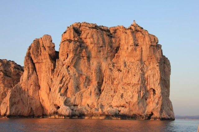 m_West Sardinia2