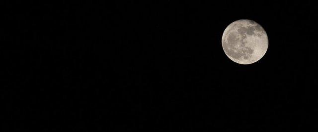 m_full-harvest-moon