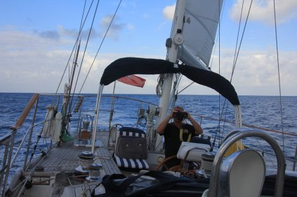 m_Land Ahoy