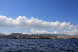 m_Lanzarote