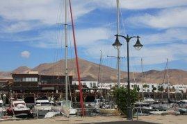 m_Rubicon Marina, Lanzarote