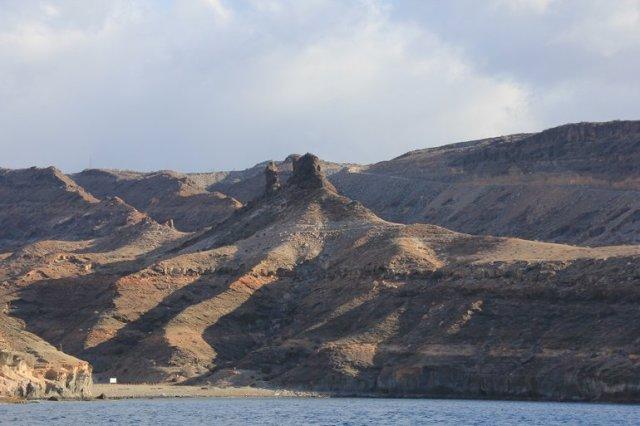 m_Southern Gran Canaria