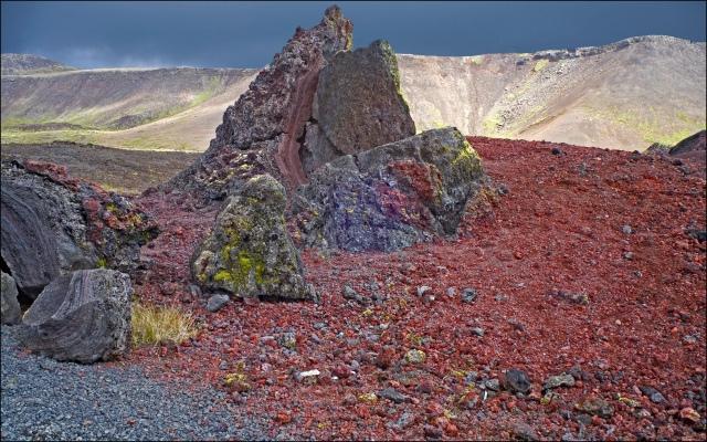 4152-volcanic-rock-reykjanes-peninsula