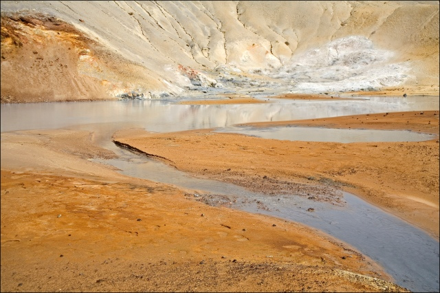 4179-geothermal-pools-at-seltun