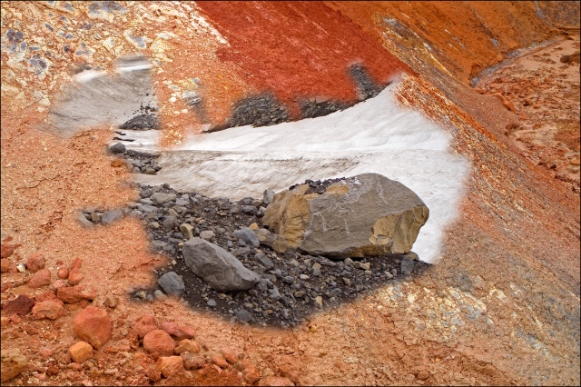 4205-colours-and-textures-of-geothermal-glacier-paste-into
