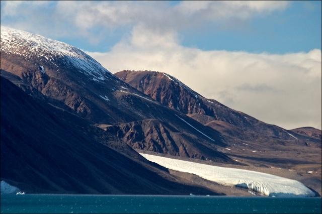 4287-bylot-island-n-b-inlet