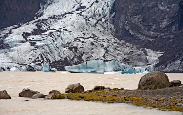 4424-crater-glacier