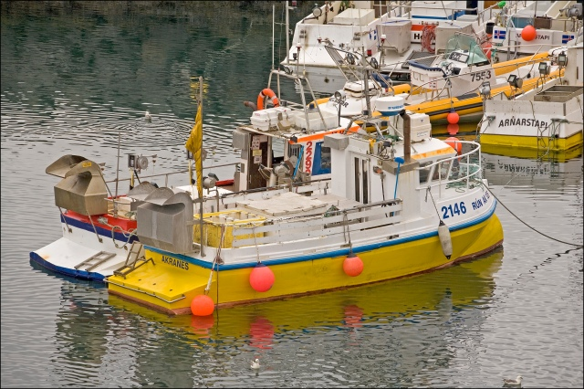 4646-fishing-fleet-at-arnarstapi