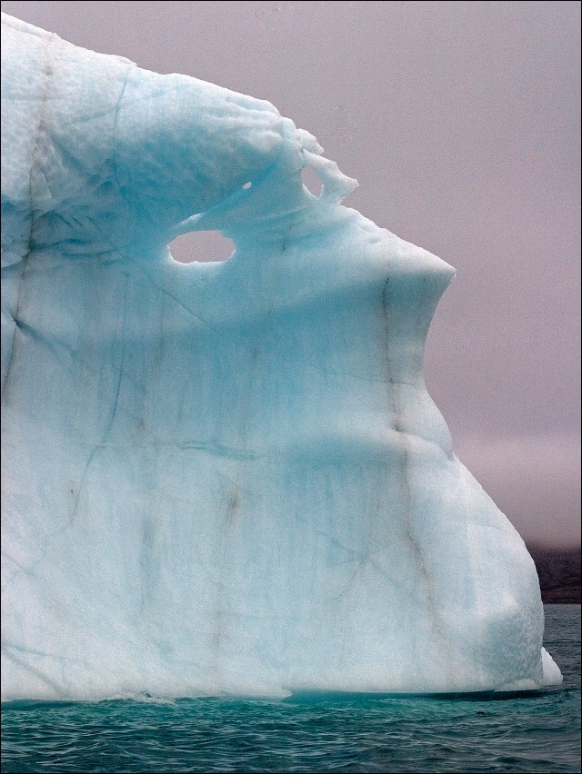 4652-ice-face