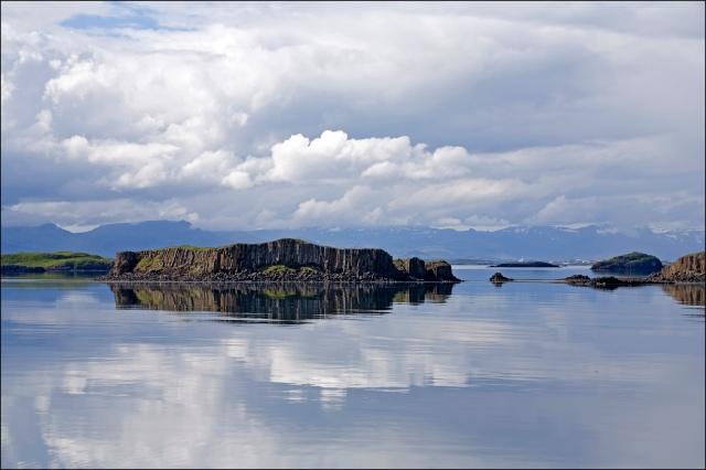 4695-breidafjordur-isles