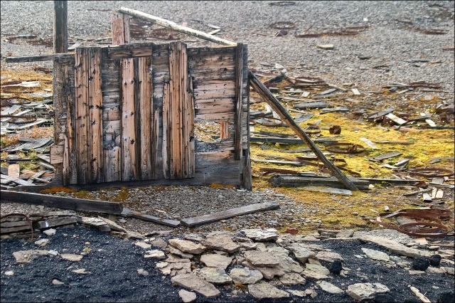 4758-hut-remains