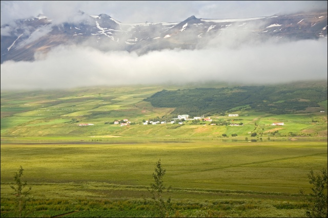 5043-akureyri-mist