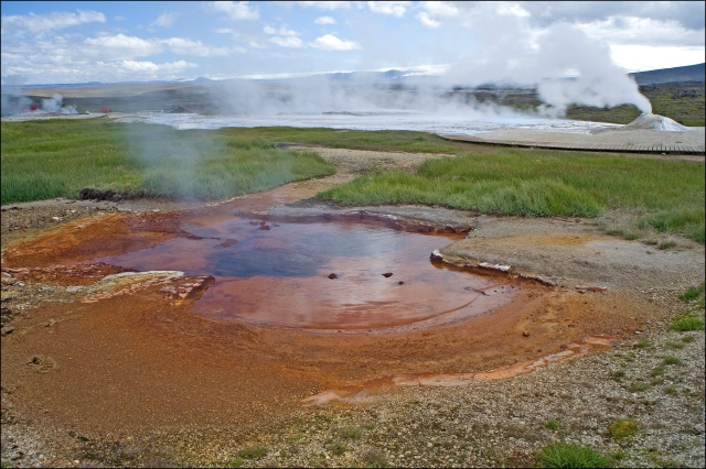 5077-hot-springs-rugged-interior-of-iceland