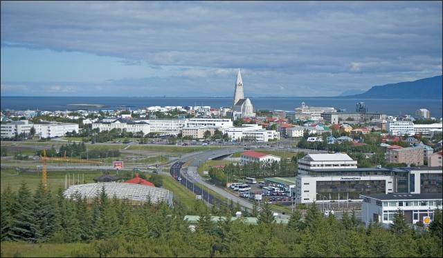 5115-reykjavik