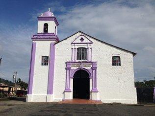 m_portobelo-church
