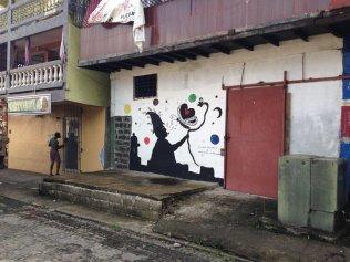 m_portobelo-street-art