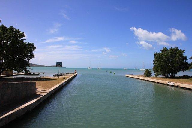 m_boqueron-marina-entrance