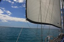 m_sailing-south-west-coast2