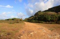 m_Barbuda inland