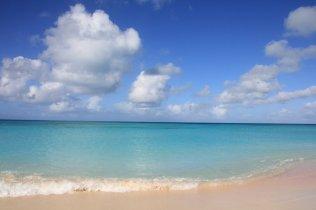 m_Barbuda West Coast2