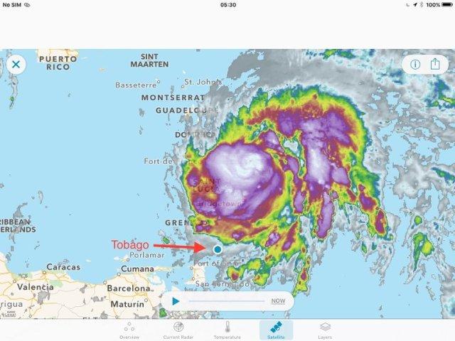 m_Hurricane Maria