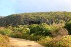 m_The Highlands Barbuda