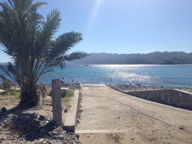 Bahia de los Muertos6-squashed