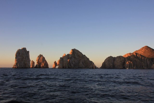 Cabo San Lucas2-squashed