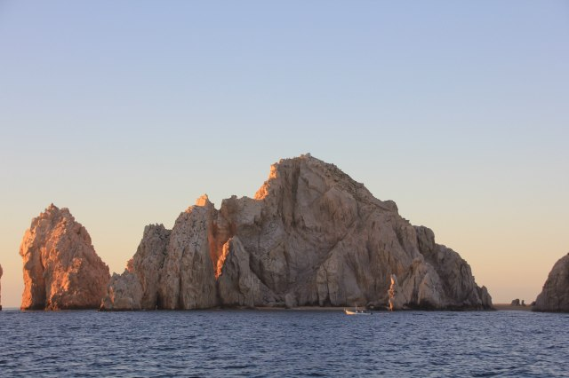 Cabo San Lucas3-squashed