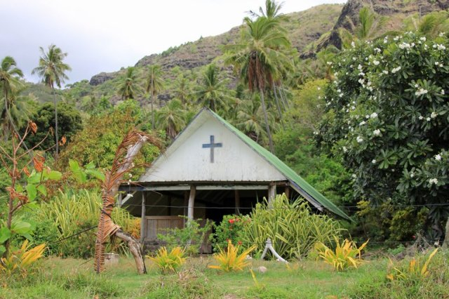 m_Chapel at Anoho Bay Nuku Hiva