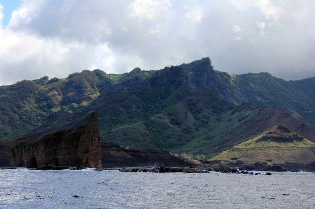 m_Ua Huka coastline