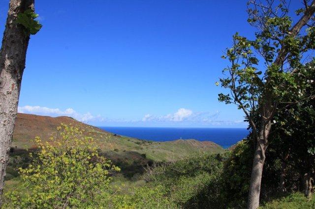 m_Ua Huka hiking