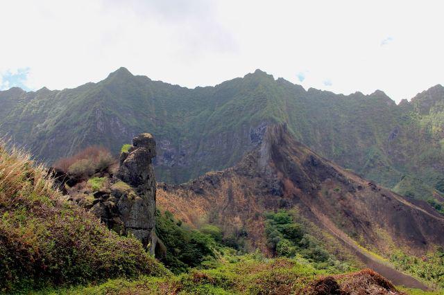 Fatu Hiva landscape 2-squashed