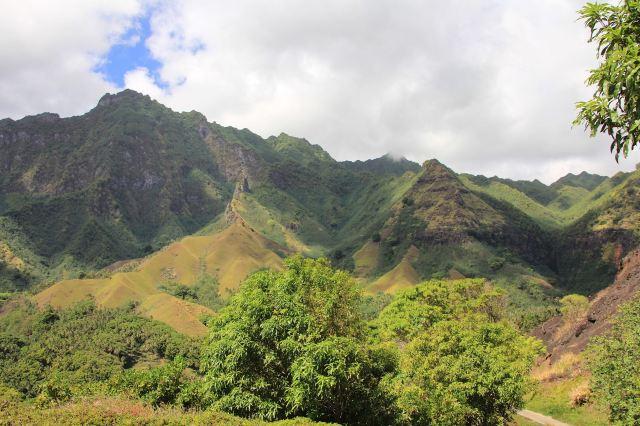 Fatu Hiva landscape 3-squashed