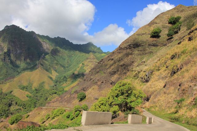 Fatu Hiva views-squashed