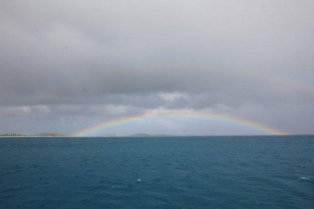 m_Rainbow Kauehi