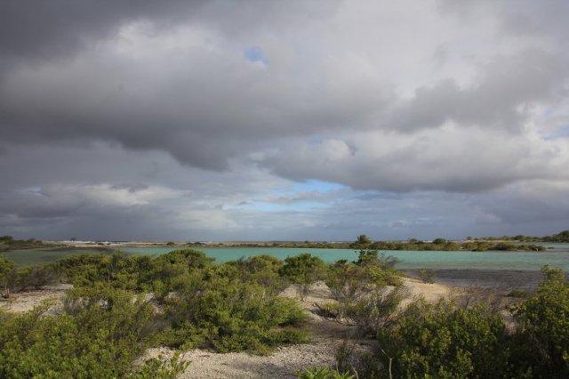 m_SE Kauehi lagoon