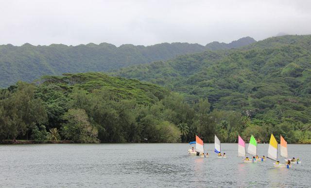 Sailing Lessons Tahiti-squashed