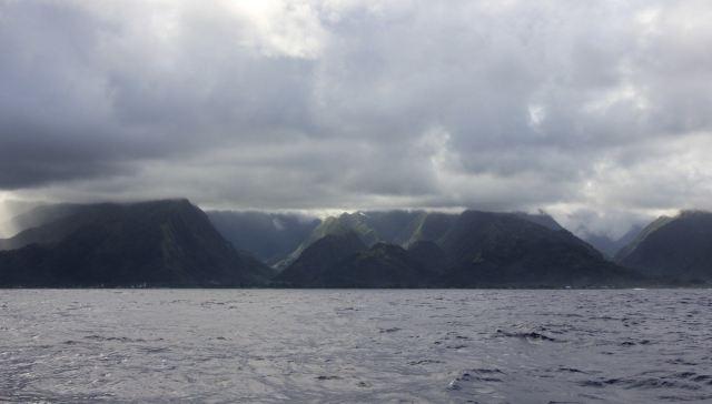 Tahiti Rainclouds 2-squashed