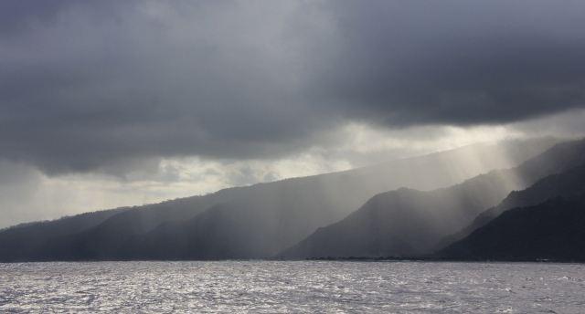 Tahiti Rainclouds-squashed